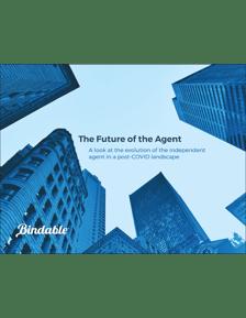 Future_of_the_Agent_ebook_cover-border-01